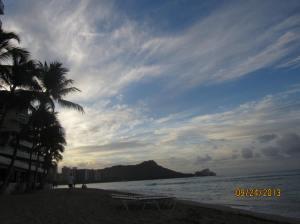 hawaii2013 688