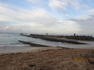 hawaii2013 689