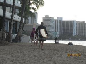 hawaii2013 691