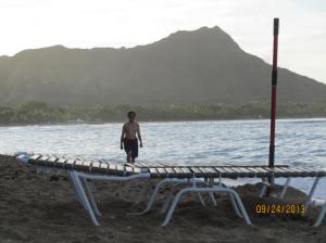 hawaii2013 694