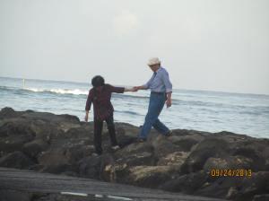 hawaii2013 696