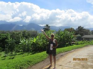 hawaii2013 709
