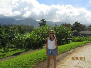 hawaii2013 710