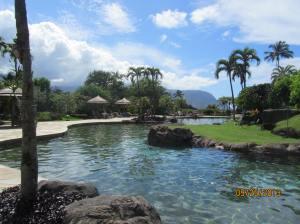 hawaii2013 713