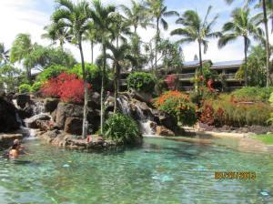 hawaii2013 714