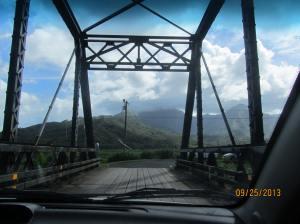 hawaii2013 719