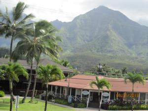 hawaii2013 721