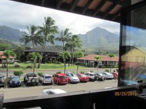 hawaii2013 722