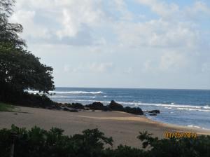 hawaii2013 755
