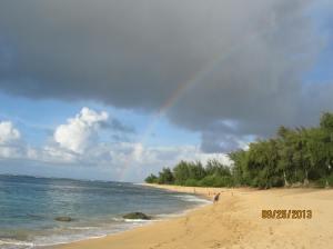 hawaii2013 758