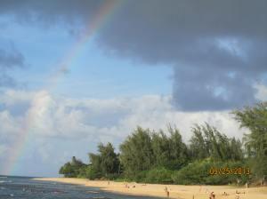 hawaii2013 759