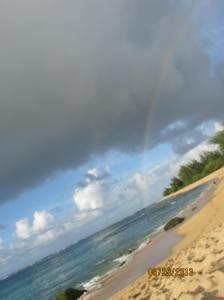 hawaii2013 762