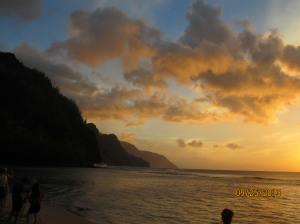 hawaii2013 772