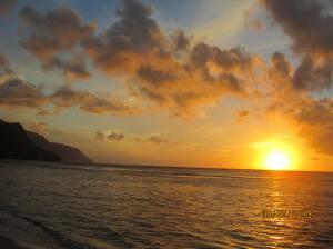 hawaii2013 773