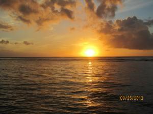 hawaii2013 774