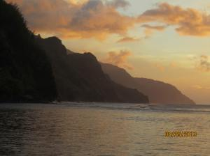hawaii2013 775
