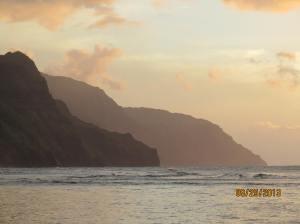 hawaii2013 776