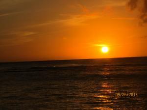 hawaii2013 777