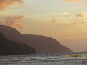hawaii2013 780