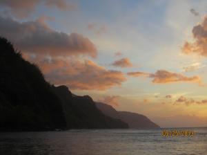 hawaii2013 781