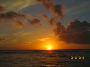 hawaii2013 782