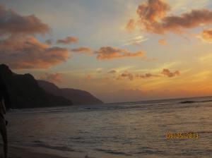 hawaii2013 783