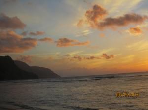 hawaii2013 784
