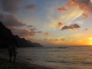 hawaii2013 785