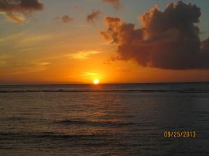hawaii2013 786