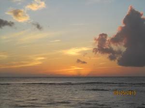 hawaii2013 787