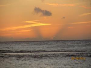 hawaii2013 790