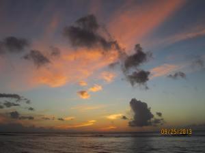 hawaii2013 793