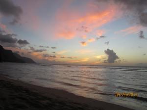 hawaii2013 794