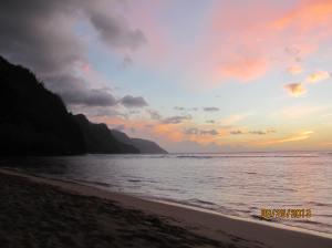 hawaii2013 796