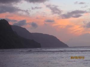 hawaii2013 797