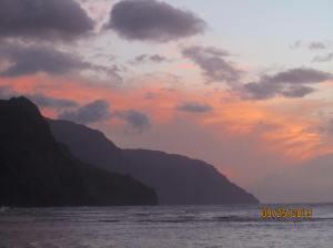 hawaii2013 799
