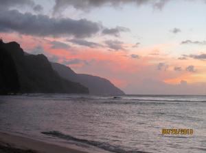 hawaii2013 800