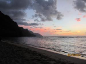 hawaii2013 801