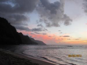hawaii2013 802