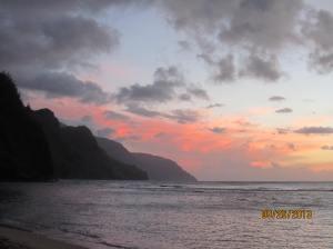 hawaii2013 803