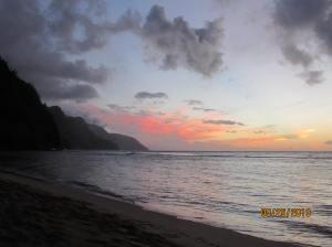 hawaii2013 804