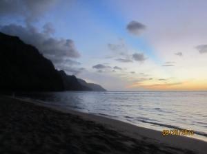 hawaii2013 816