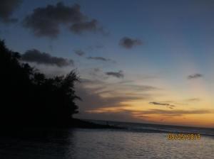 hawaii2013 818