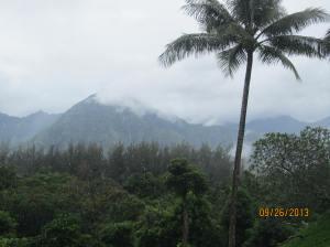 hawaiidisk22013 044