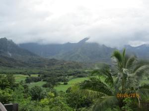 hawaiidisk22013 048