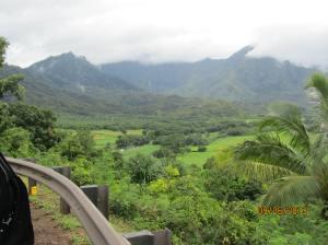hawaiidisk22013 049