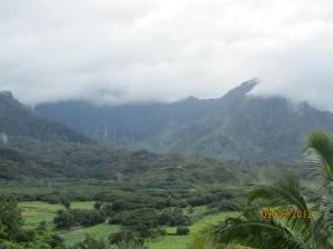 hawaiidisk22013 050
