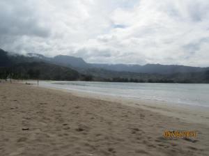 hawaiidisk22013 060