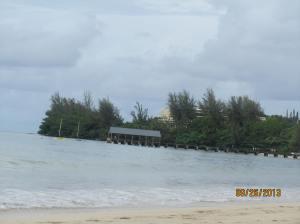 hawaiidisk22013 063