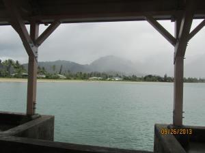 hawaiidisk22013 071